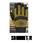 <b>Shooter™</b>