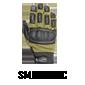 <b>Smart Tac™>/b>