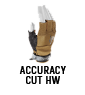 <b>Accuracy™ Cut Hot Weather</b>